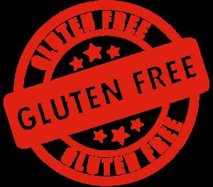 Gluten-Free Products - Awaken Salon & Wellness Spa